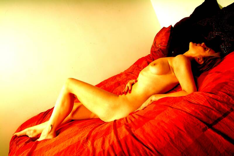 erotic massage gran canaria knullbild